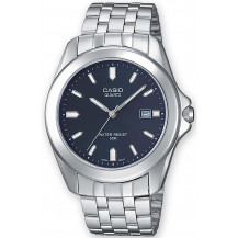 Casio Collection MTP-1222A-2A